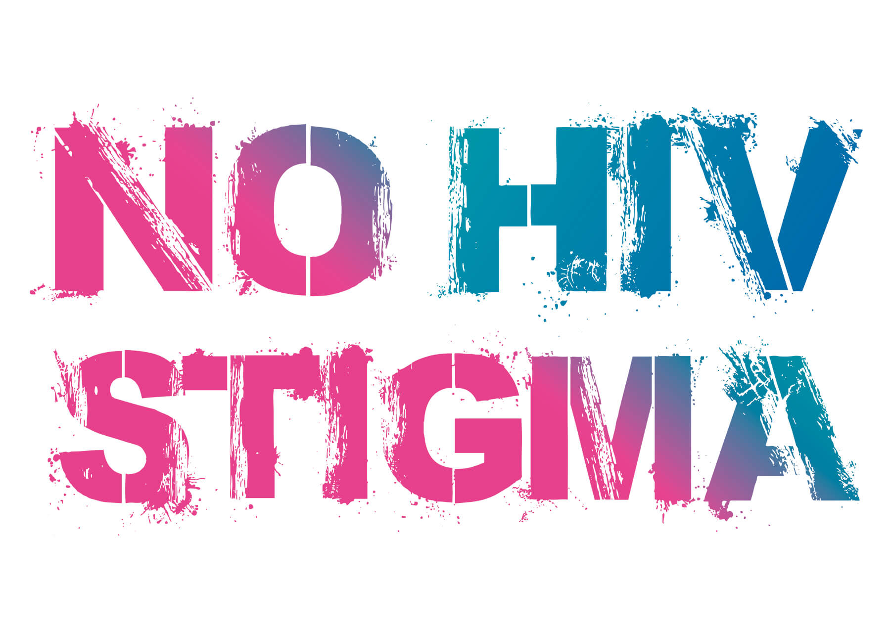 HO HIV STIGMA