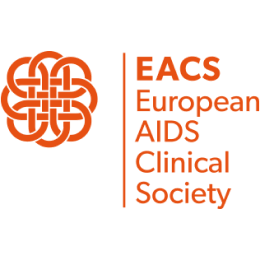 European AIDS Clinical Society (EACS)