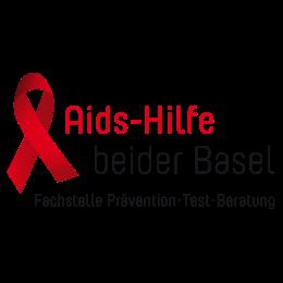 Aids Hilfe beider Basel