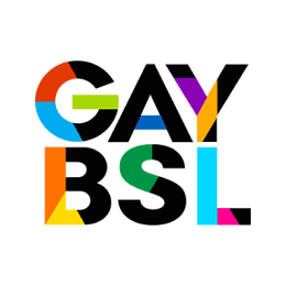 GayBasel