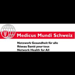Medicus Mundi Switzerland