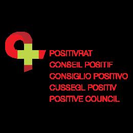 Positivrat