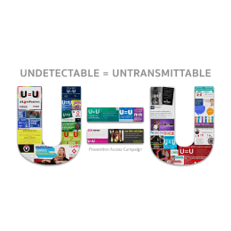 Preventionaccess Undetectable